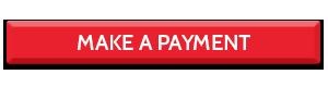 APC-make_a_payment