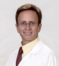 dr-richard-epter
